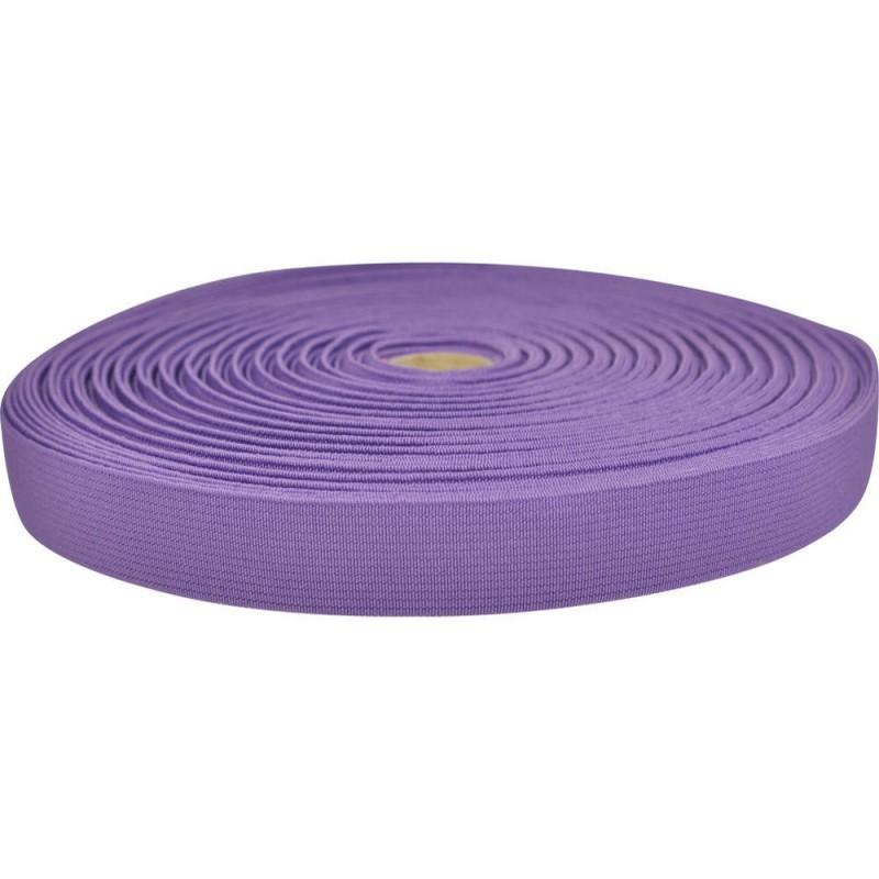25m - 1639 violett