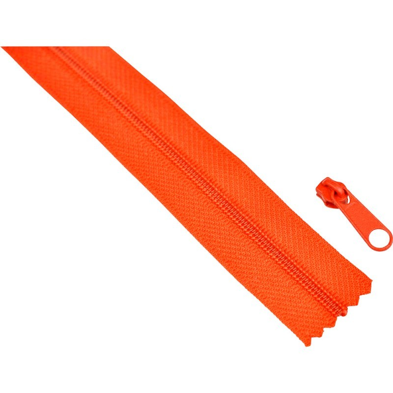 10m SR3 + 30 Schieber - 0154 orange