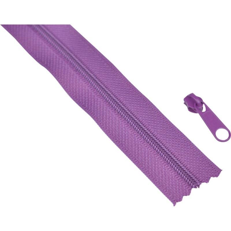 10m SR3 + 30 Schieber - 0170 violett