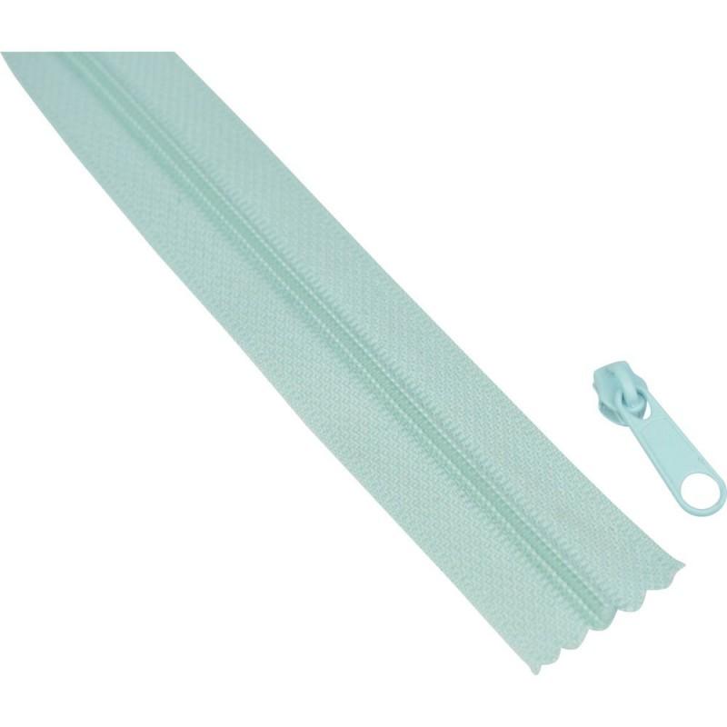 10m SR3 + 30 Schieber - 0196 aqua