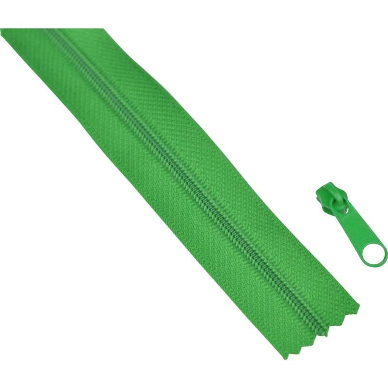 10m SR3 + 30 Schieber - 0231 grasgrün