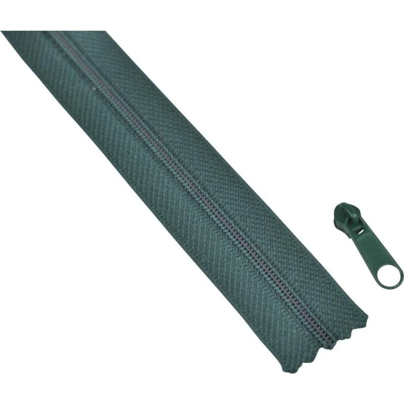 10m SR3 + 30 Schieber - 0265 dunkelgrün