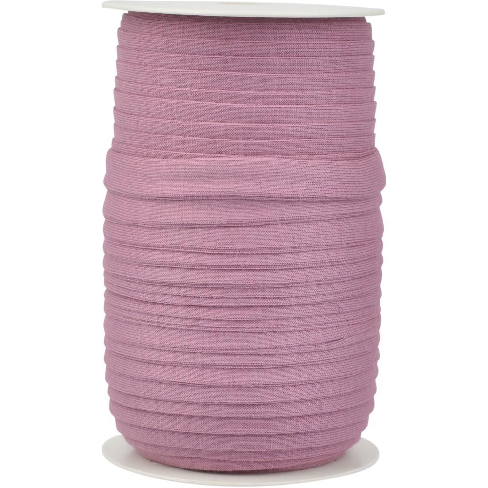 25m - 0026 heather violet