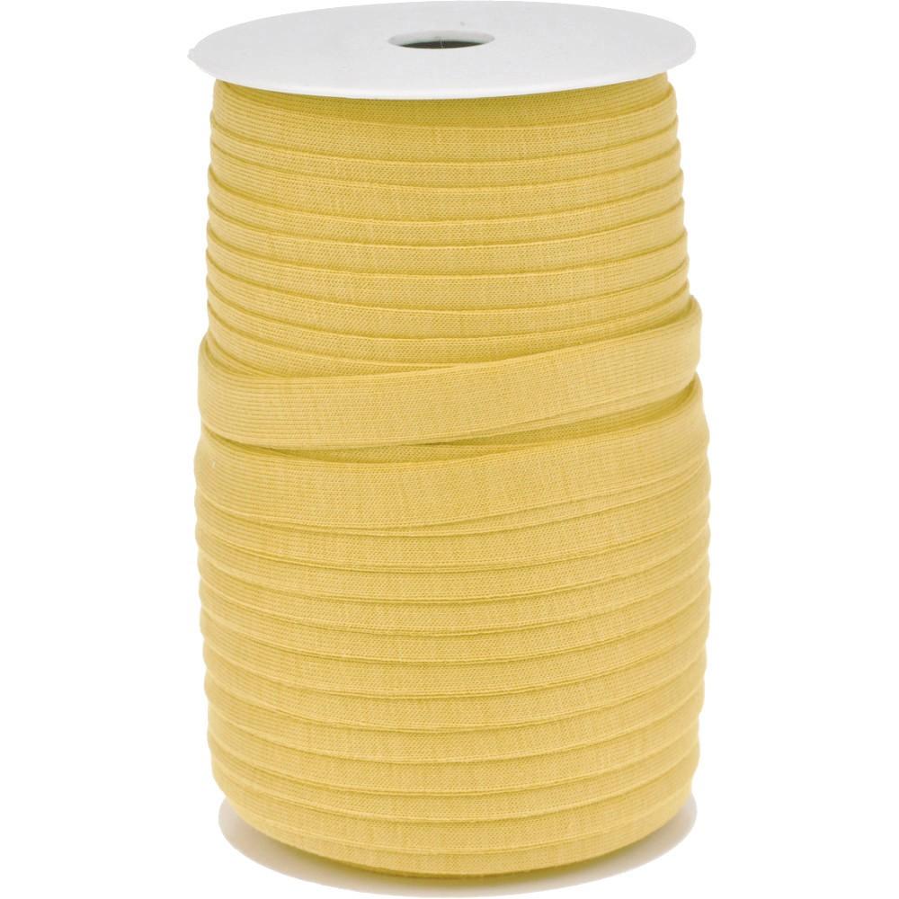 25m - 0198 broom yellow