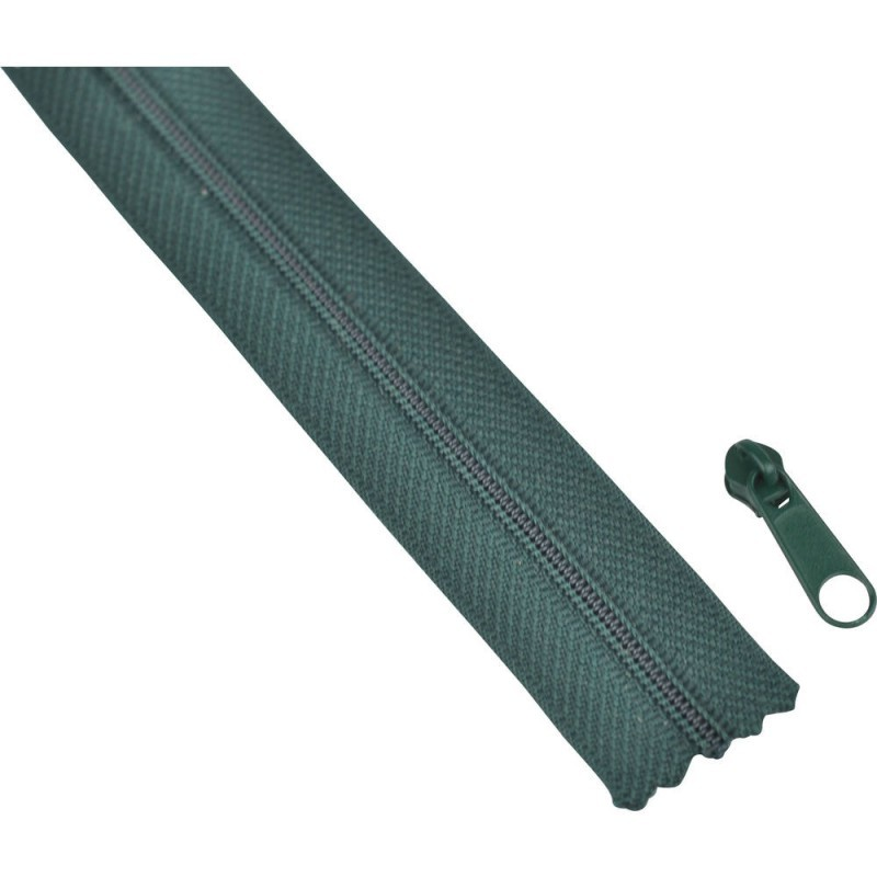 50St. - 0265 dunkelgrün