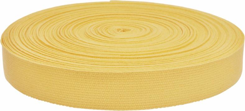 25m - 4202 yellow