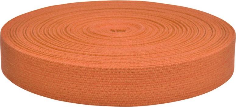 25m - 4302 orange