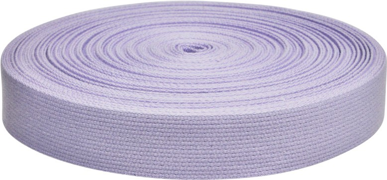 25m - 1605 lilac