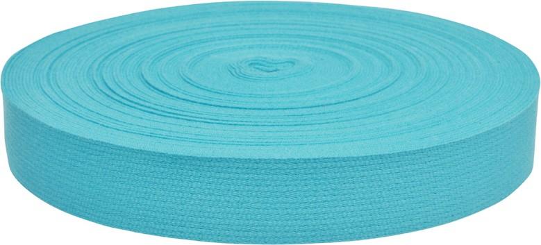 25m - 4708 turquoise