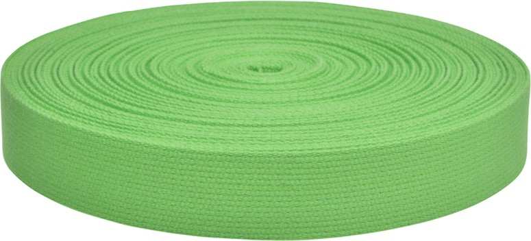 25m - 4861 light green