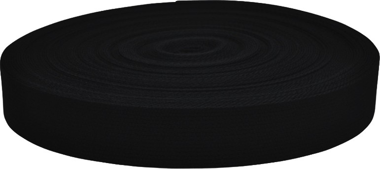 25m - 7001 black