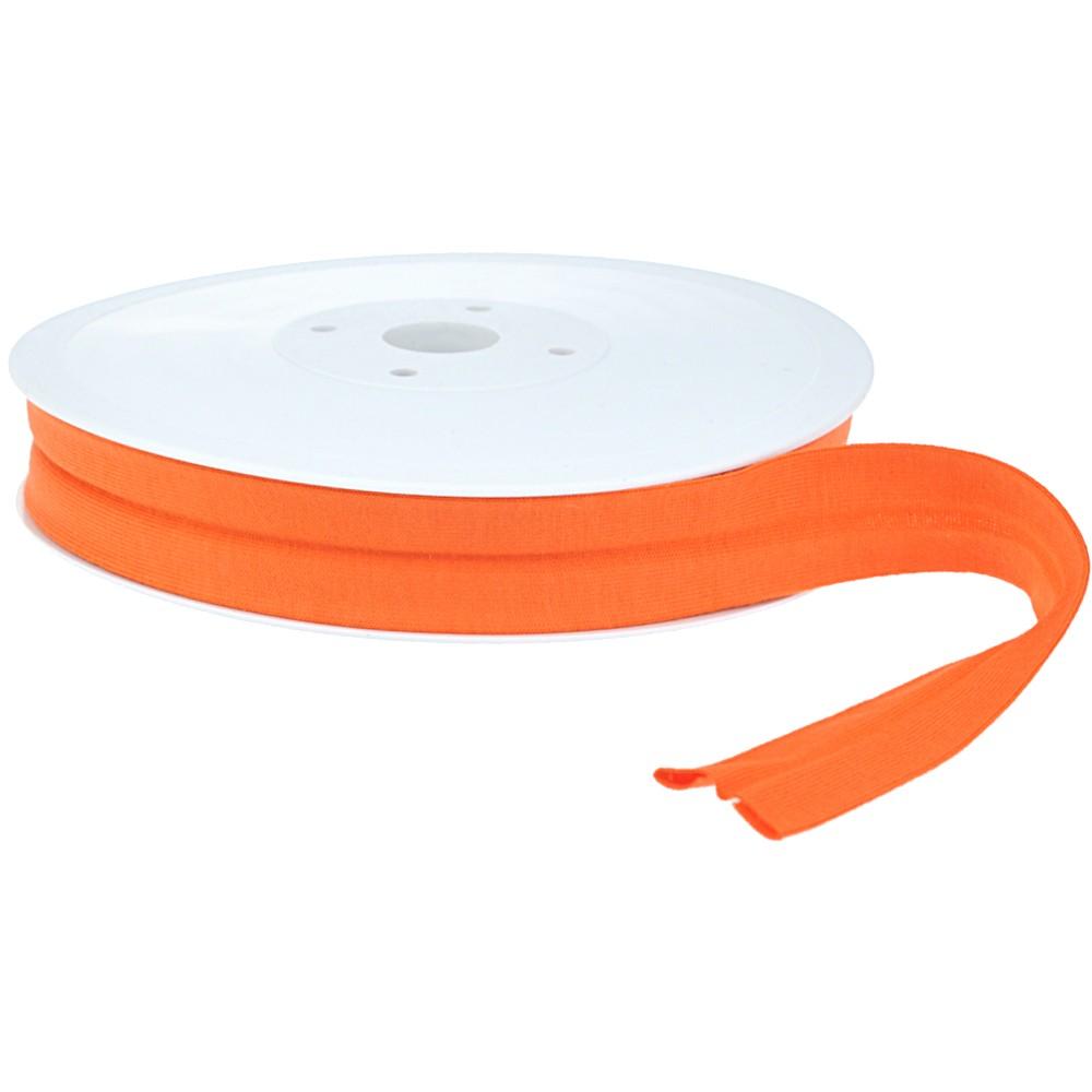 20m - 0060 orange