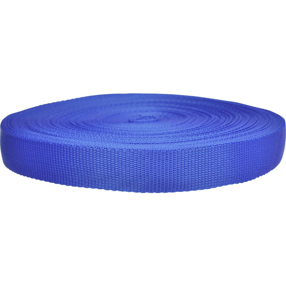 25m - 4723 blau