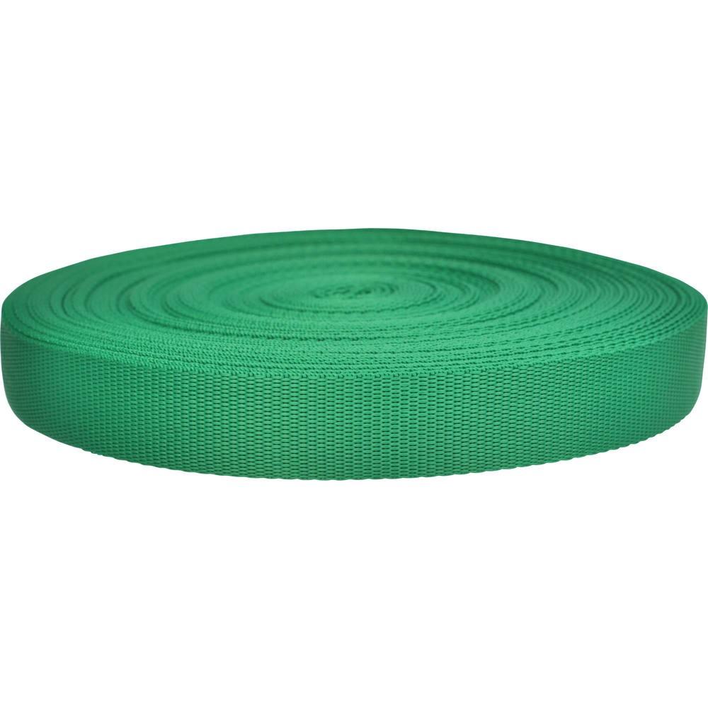 25m - 4845 grün
