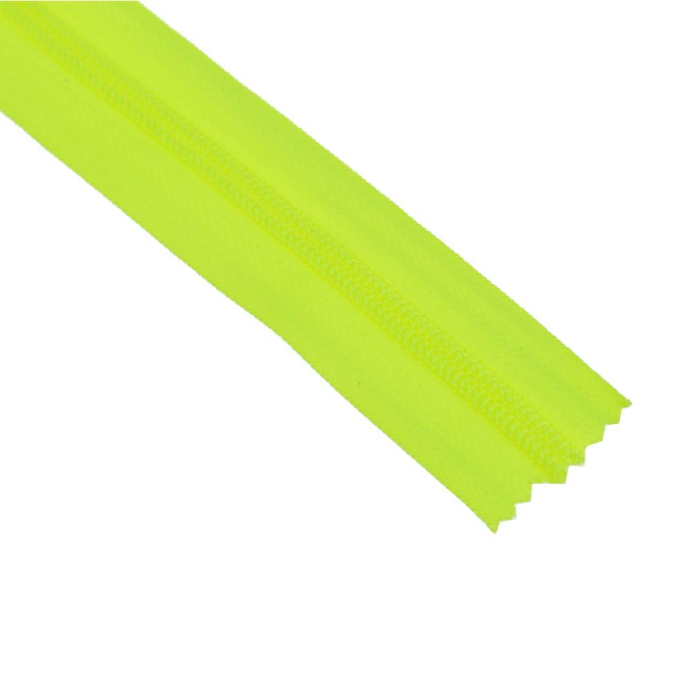 50m - 3000 neon gelb