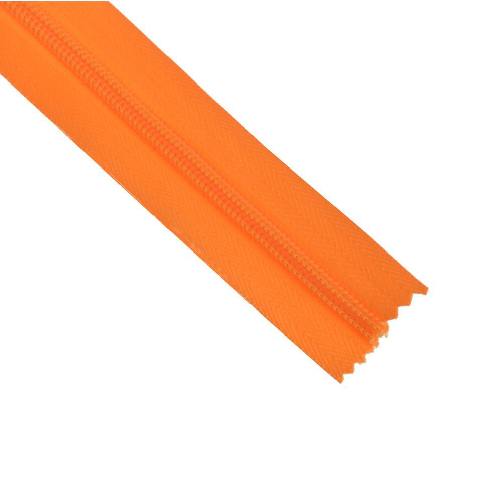 50m - 3002 neon orange