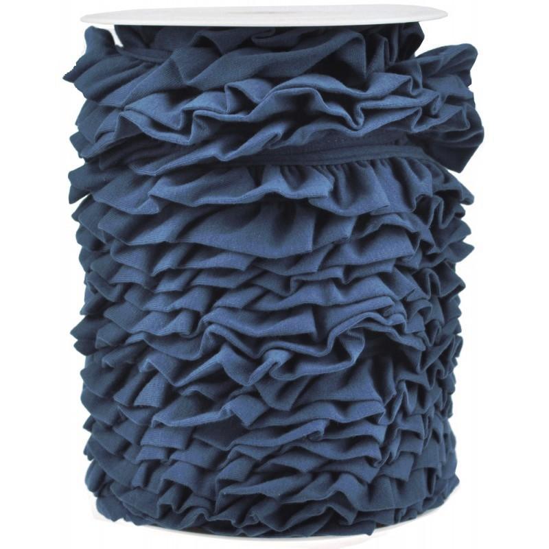 20m - 0036 jeansblau