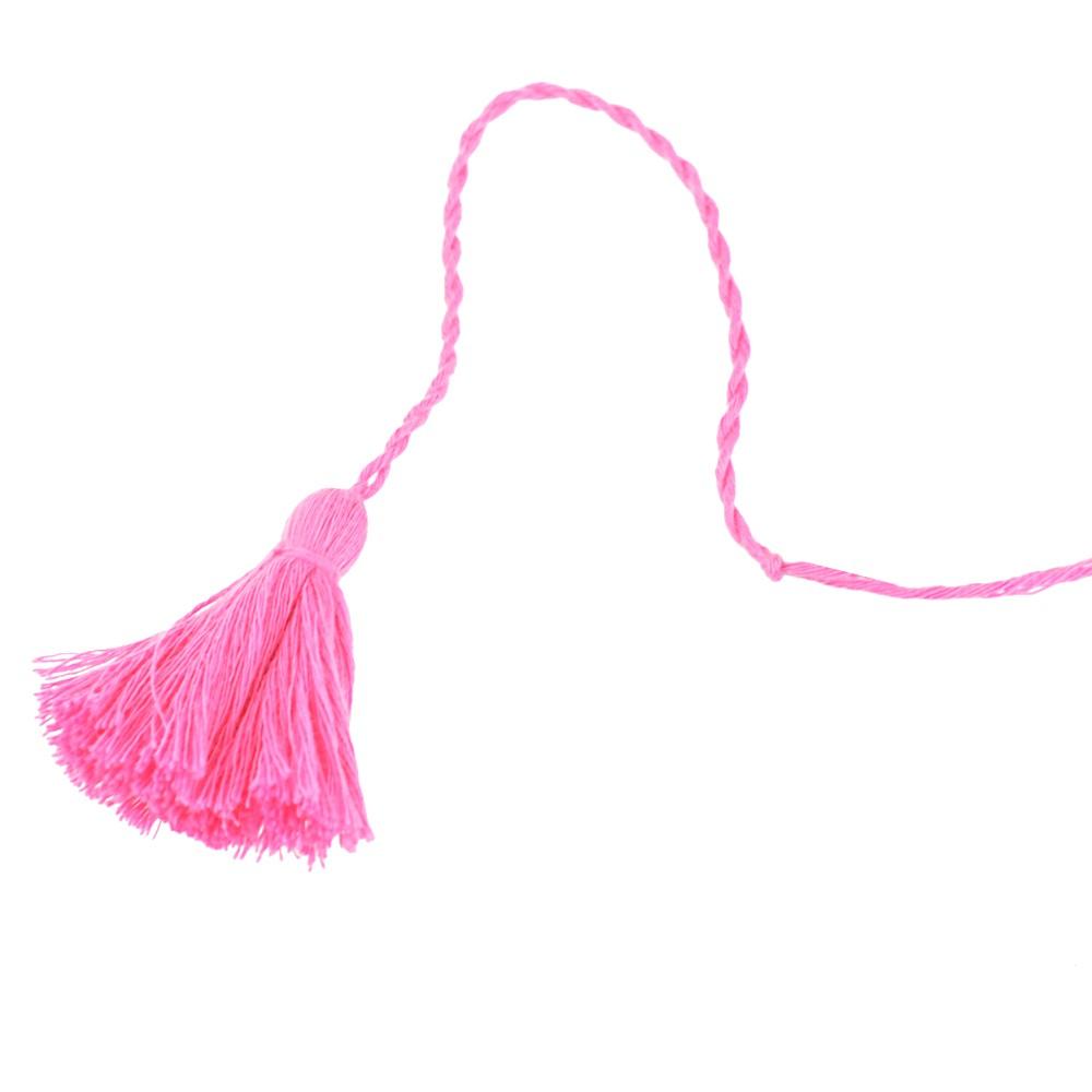 10 pcs. - 0003 pink