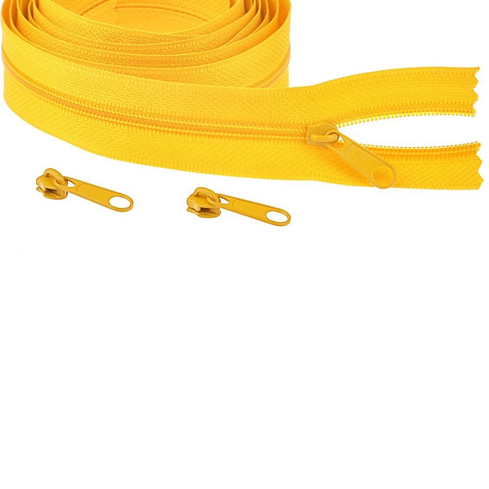 50m - 0110 sunflower yellow