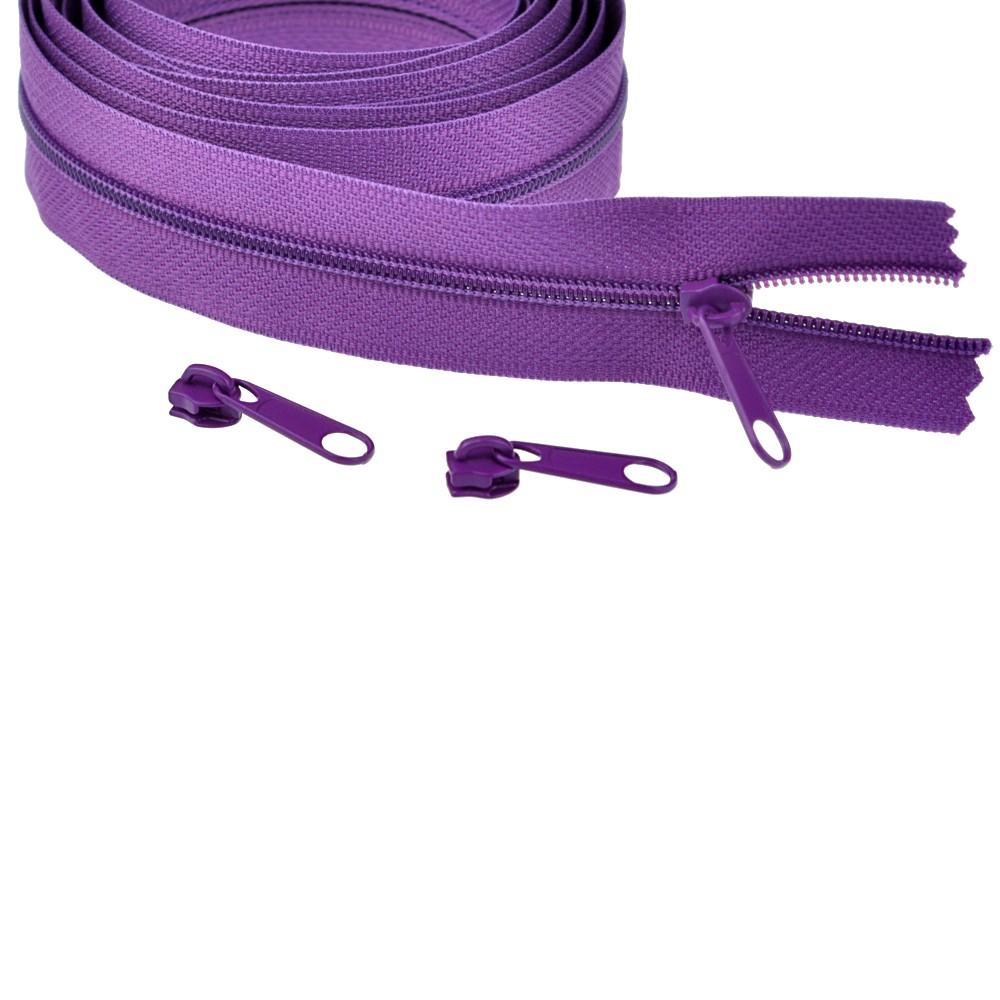 50m - 0170 purple