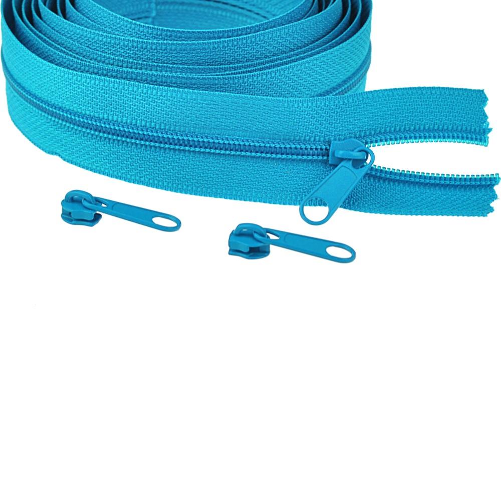 50m - 0200 turquoise