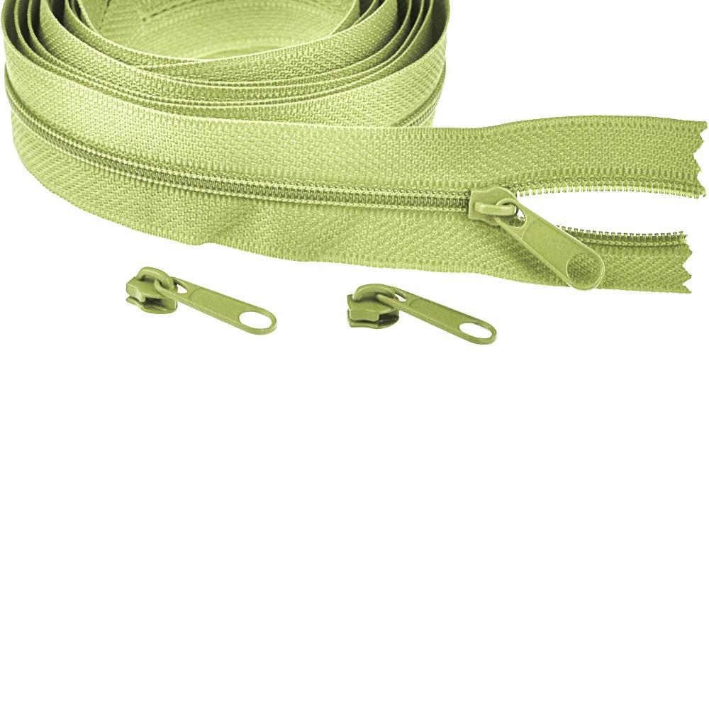 50m - 0226 kiwi