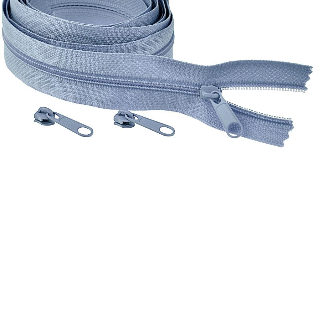 50m - 0212 pigeon blue