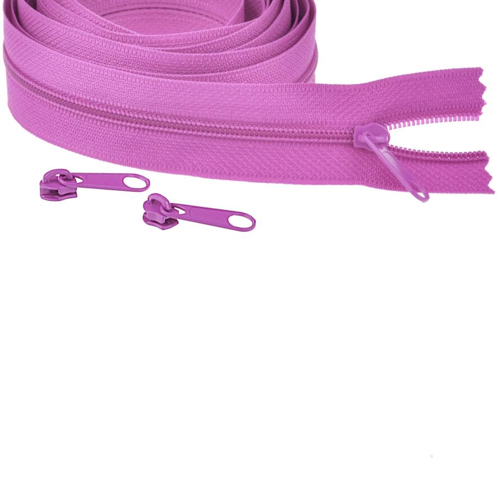 50m - 0168 pink
