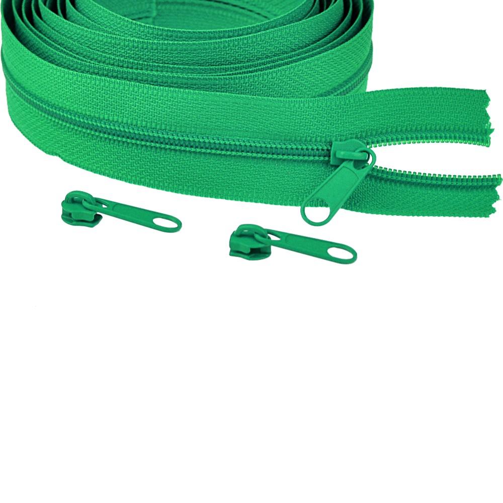 50m - 0231 green