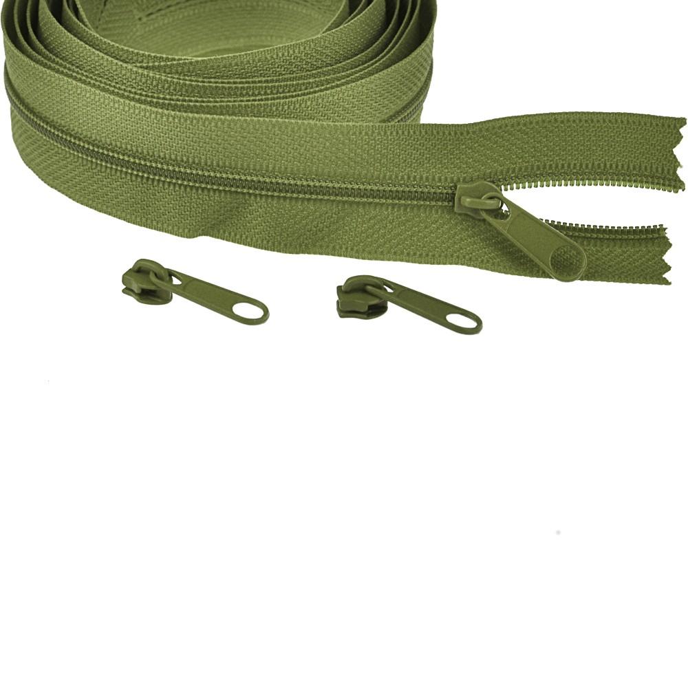 50m - 0254 camouflage