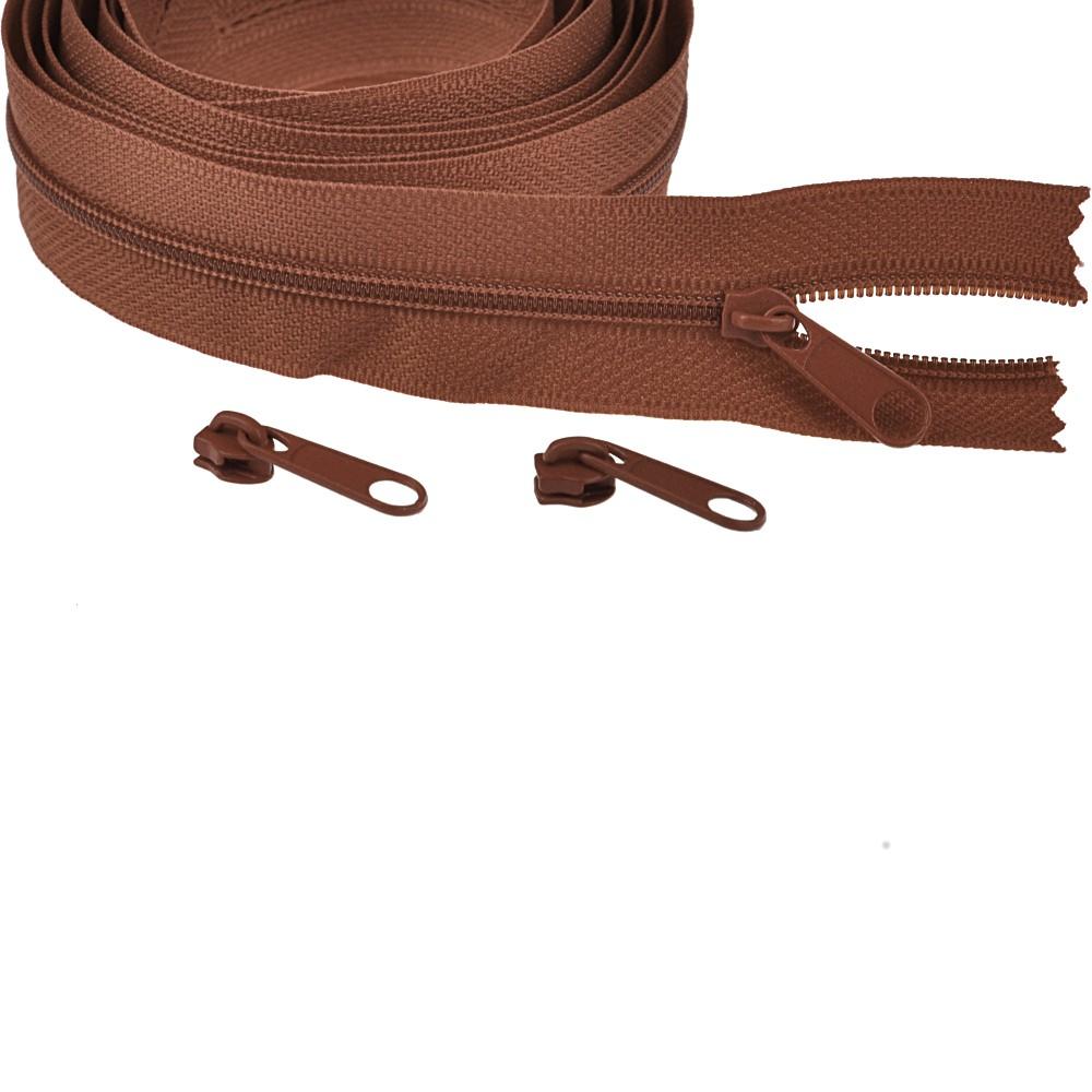 50m - 0290 chocolate