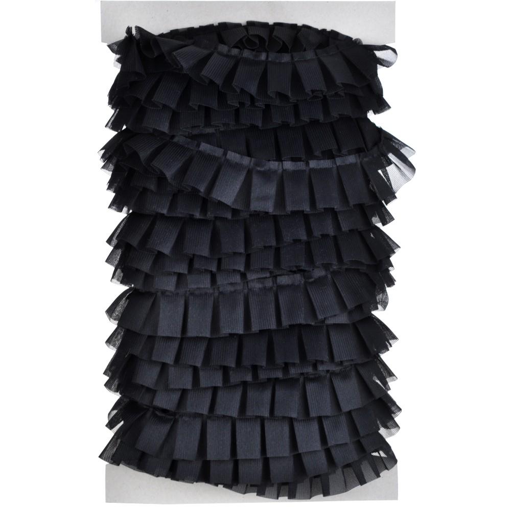 25m - 1002 schwarz