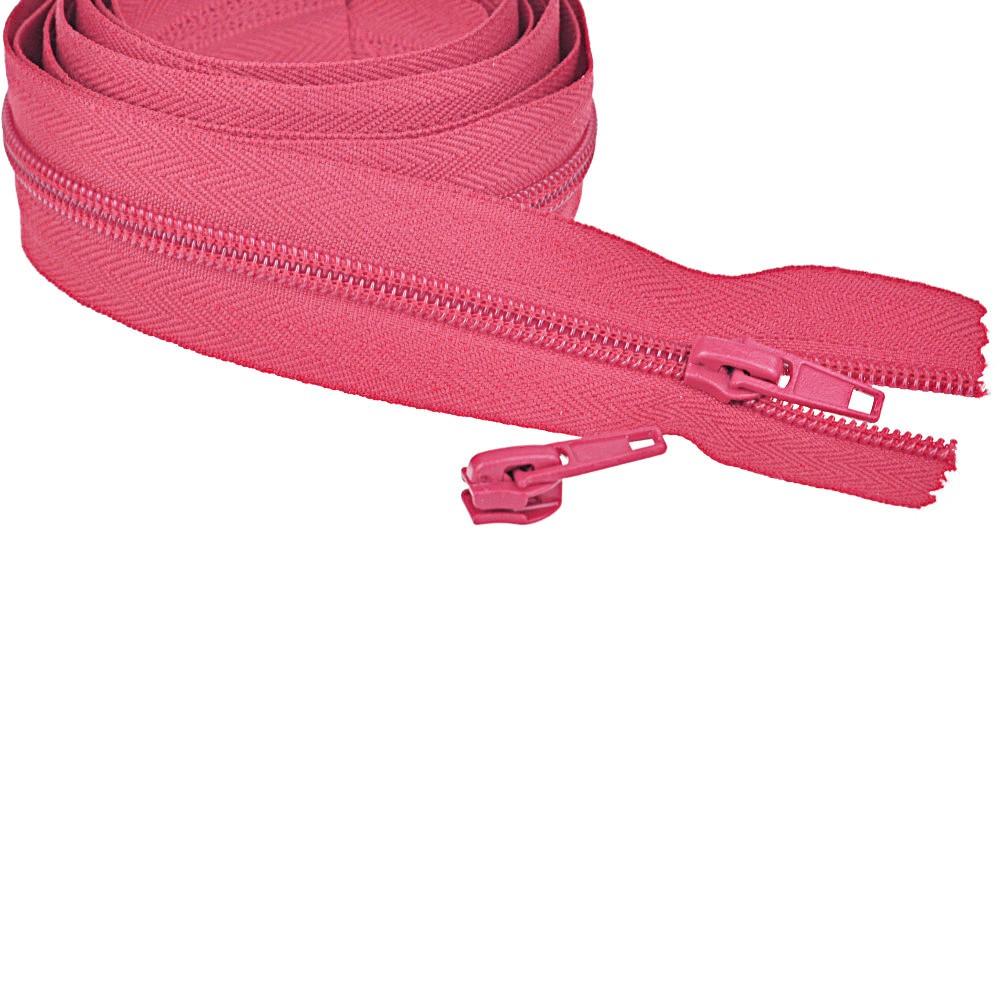 10m SR5 + 20 Schieber - 0143 pink