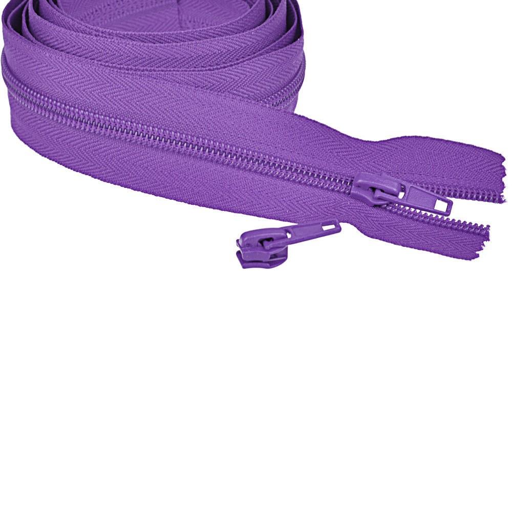 10m SR5 + 20 Schieber - 0170 violett