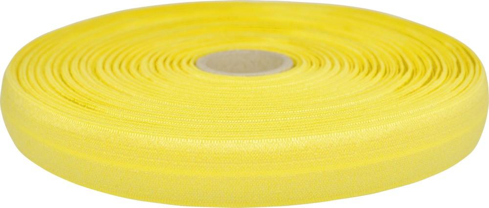 25m - 4257 yellow