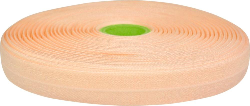 25m - 1343 salmon