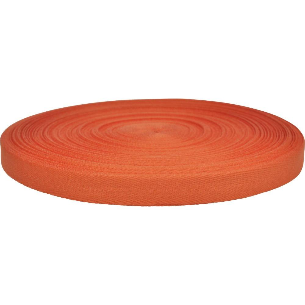 50m - 4302 orange