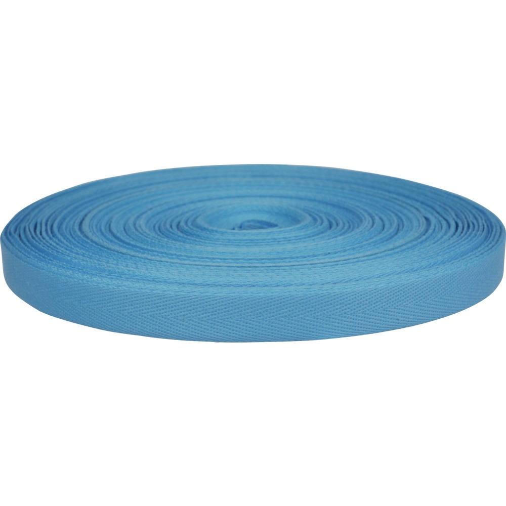 50m - 1715 blau