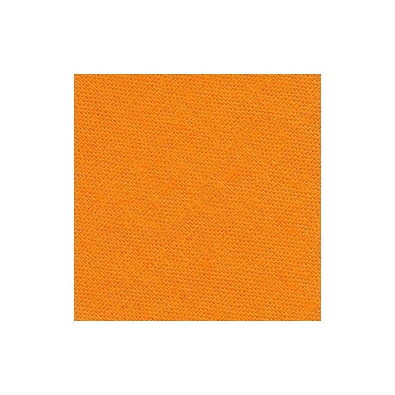 25m - 0020 orange