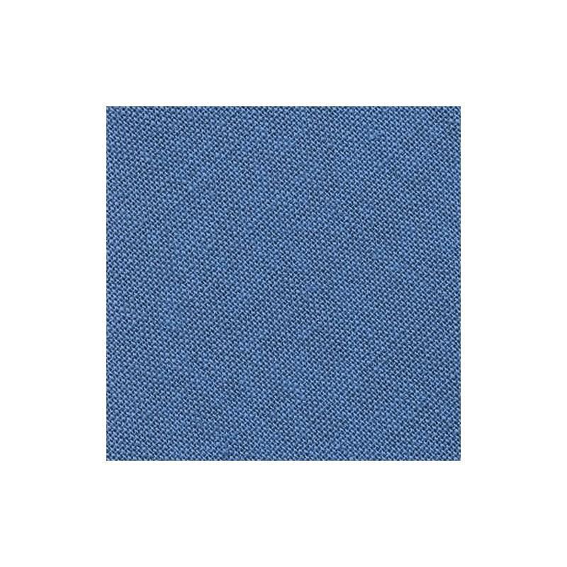 25m - 0043 blau