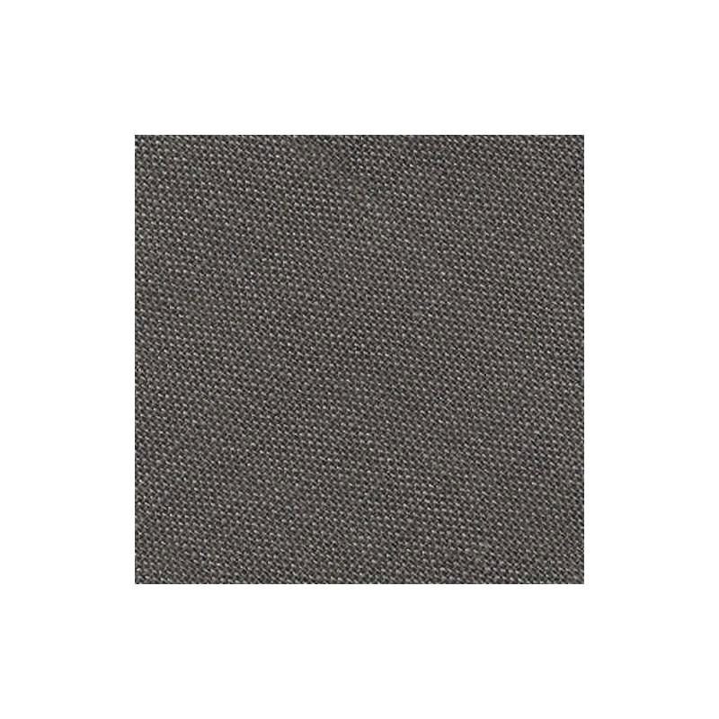 25m - 0009 graubraun