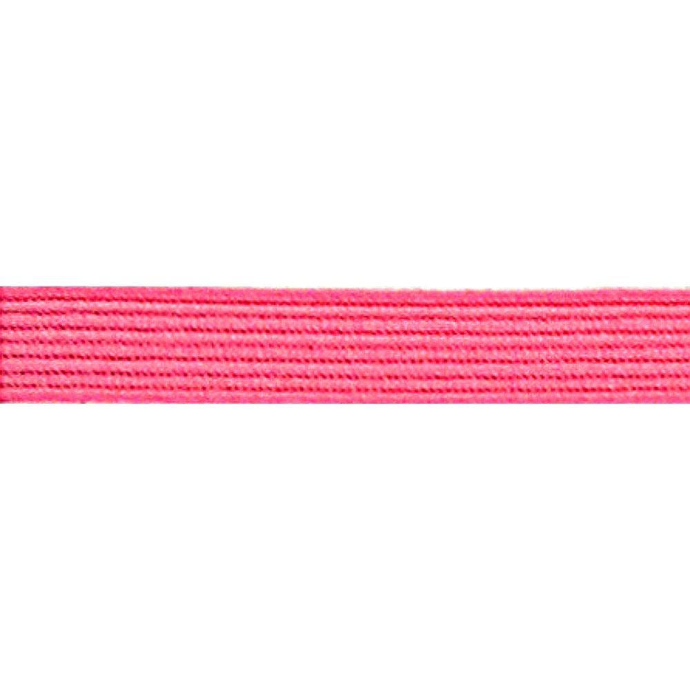 25m - 0019 pink