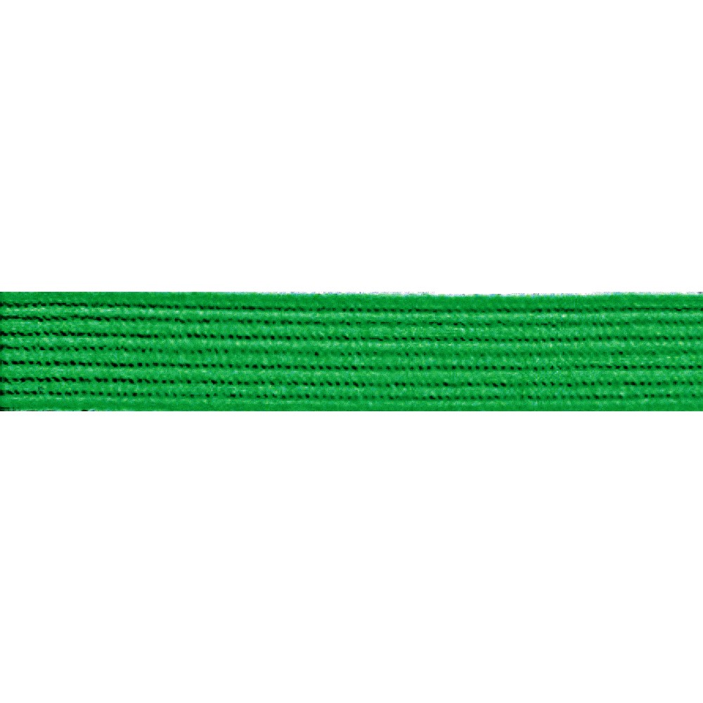 25m - 0028 grün