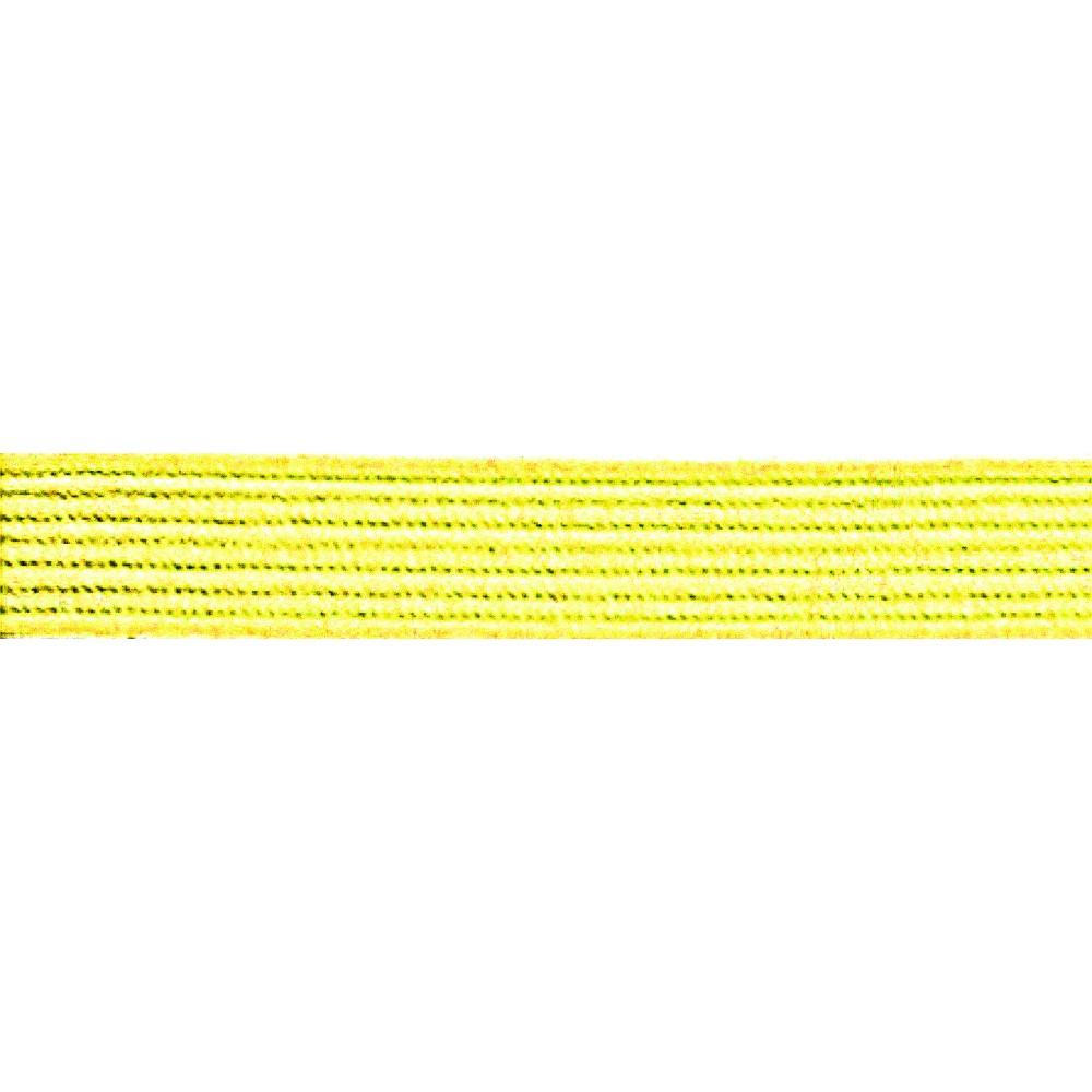 25m - 0006 gelb