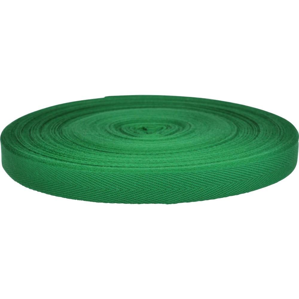 50m - 8845 green