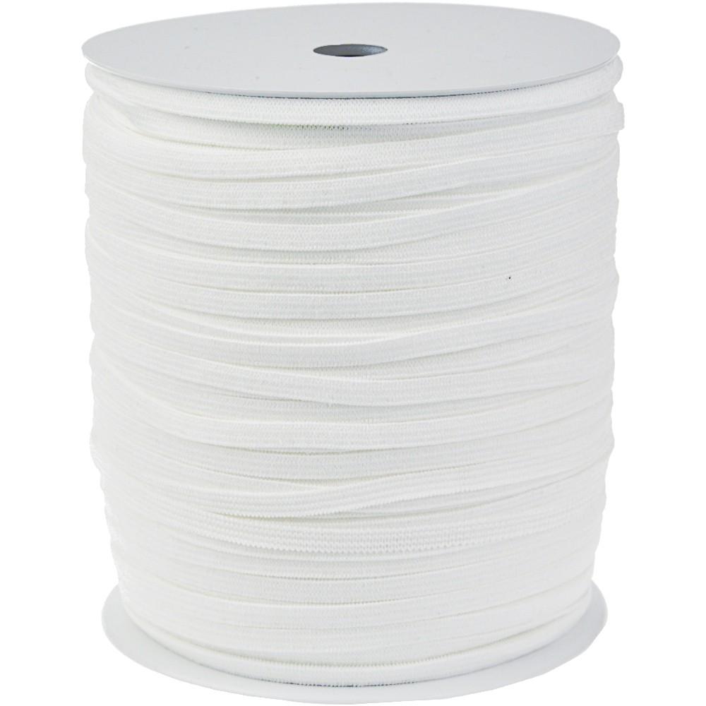 200m - 0001 weiß