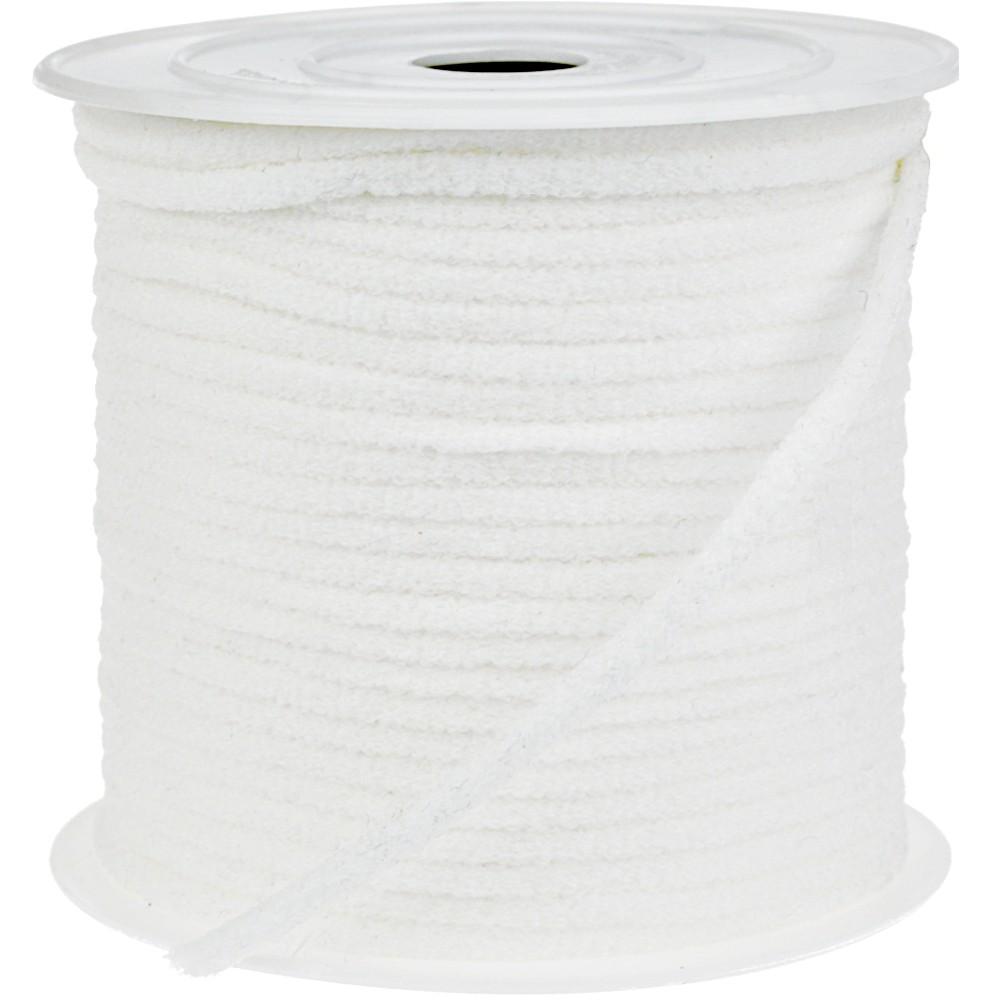 50m - 0001 weiß
