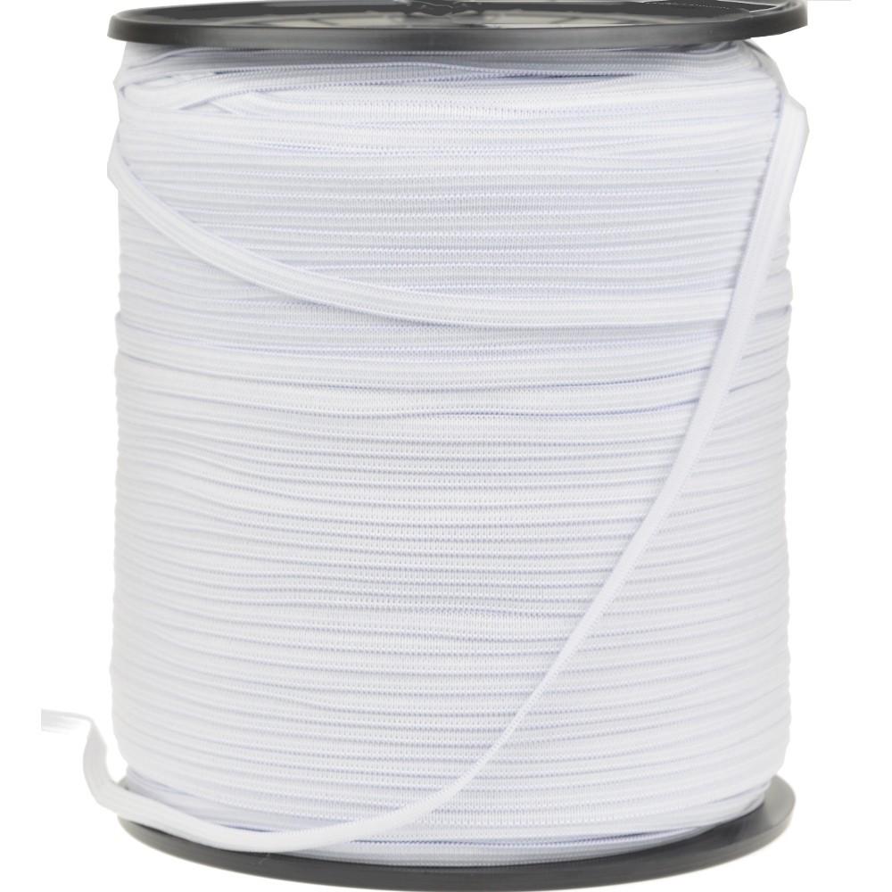 500m - 5001 weiß
