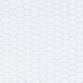 12m - 5501 weiß