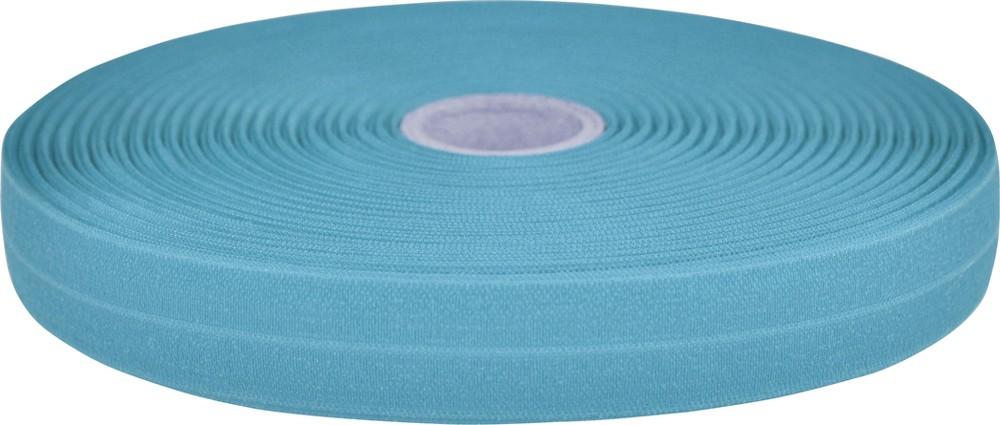 25m - 4798 turquoise